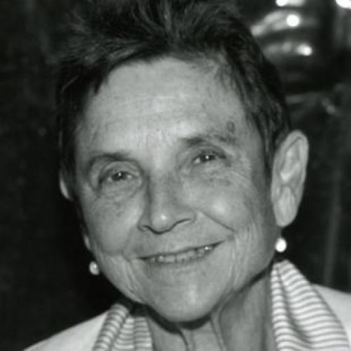 adrienne rich 9 The collected poems of adrienne rich gathers and memorializes all of her boldly political, formally ambitious, thoughtful, and lucid work, the whole of which makes her one of the most prolific and influential poets of our time.