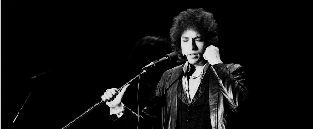 Bob Dylan's Basement Tapes Complete: The Bootleg Series