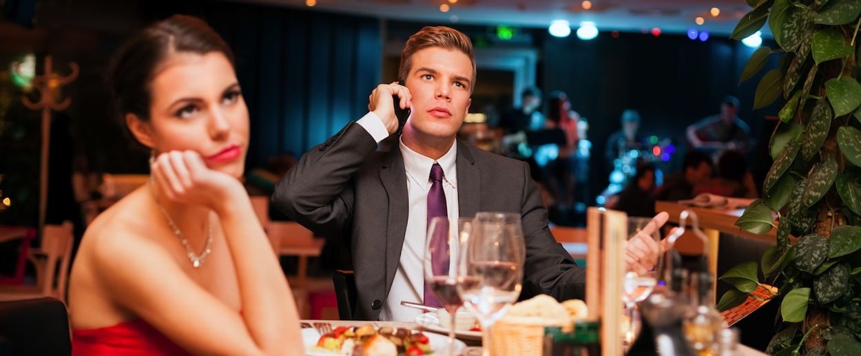 Vadodara dating club