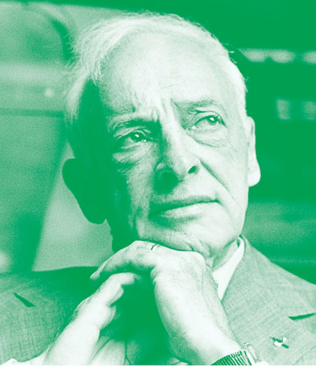 Lady Middlebrow: Professor Saul Bellow: Influence Of Academy Made Fiction