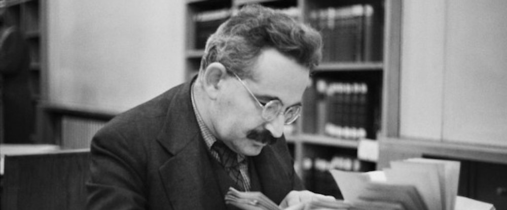 walter benjamin city essays