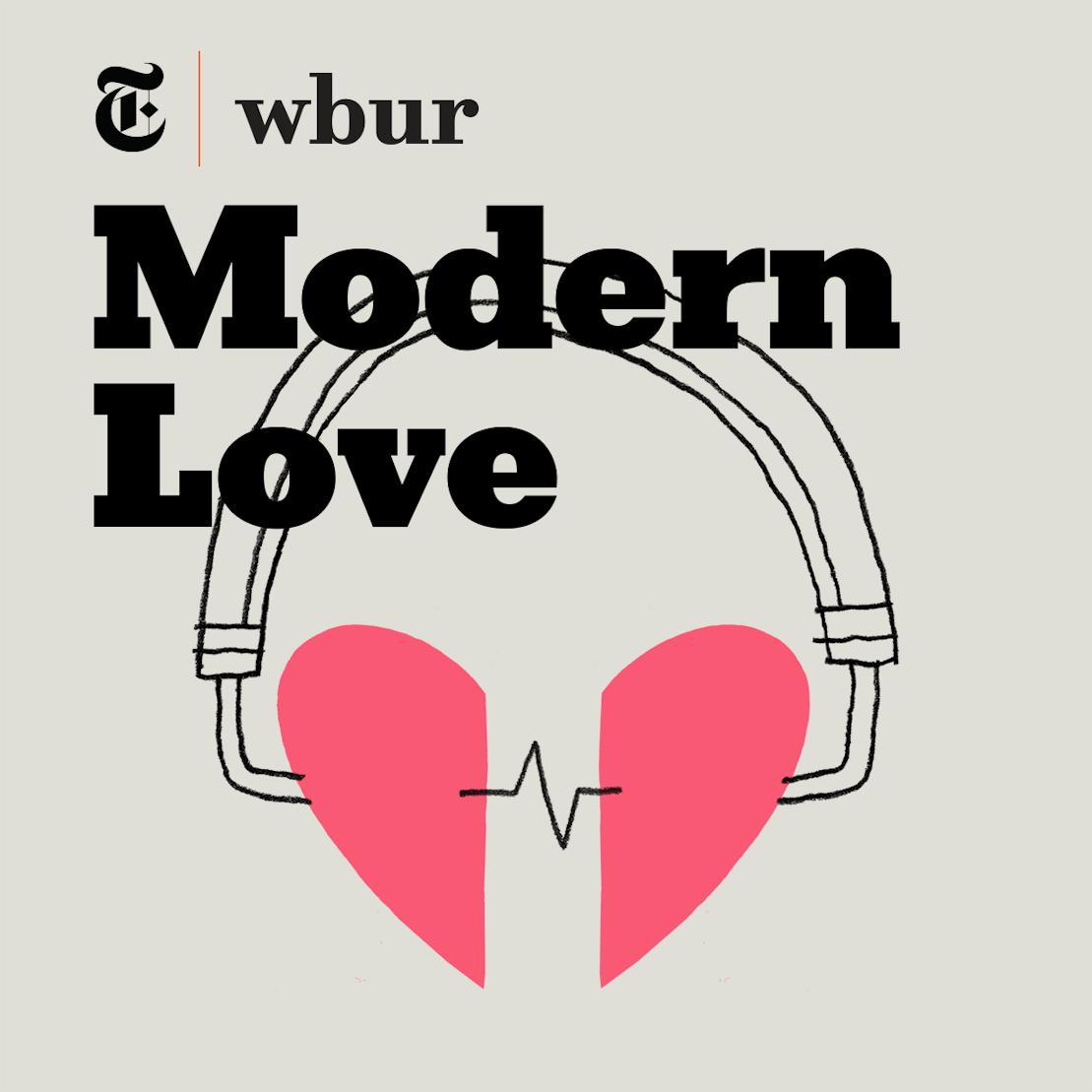 favorite radio station essay