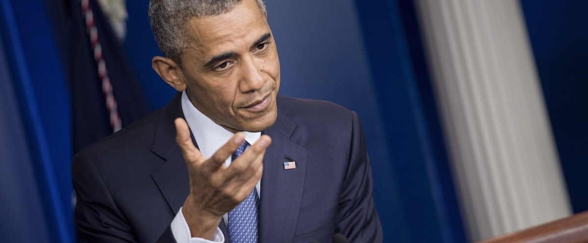 53d992e5 Obama's Immigration Policy Is Lawful: He Can Enforce What He Wants ...