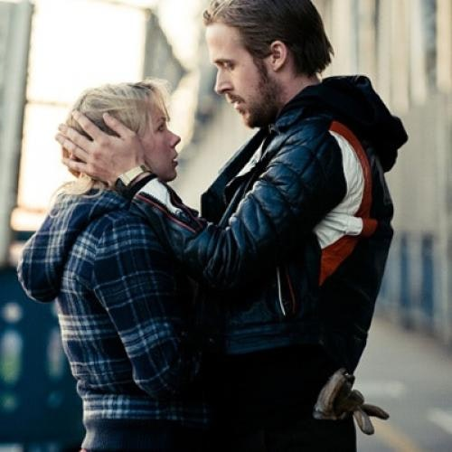 As The Award Season Builds, Blue Valentine Is Being Promoted By The  Weinstein Company As U201cthe Most Provocative Film Of The Year.u201d Thatu0027s Not  Far Fetched: ...