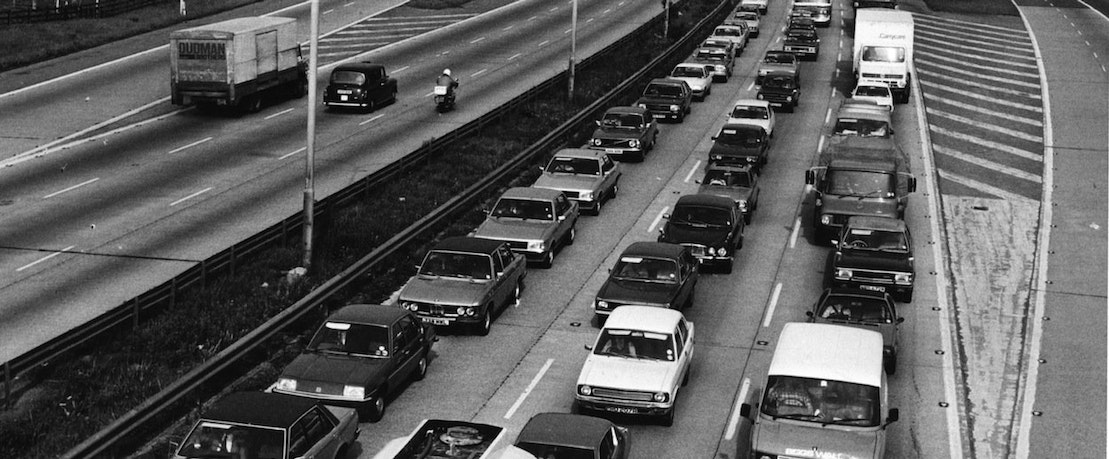 oil crisis of the 1970s essay Most americans probably associate the 1973 oil crisis with long lines at their neighborhood gas stations, but those lines were caused by a complex patchwork of.