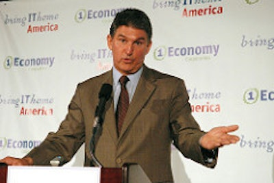 Joe Manchin: Is He As Conservative As He Seems? | The New