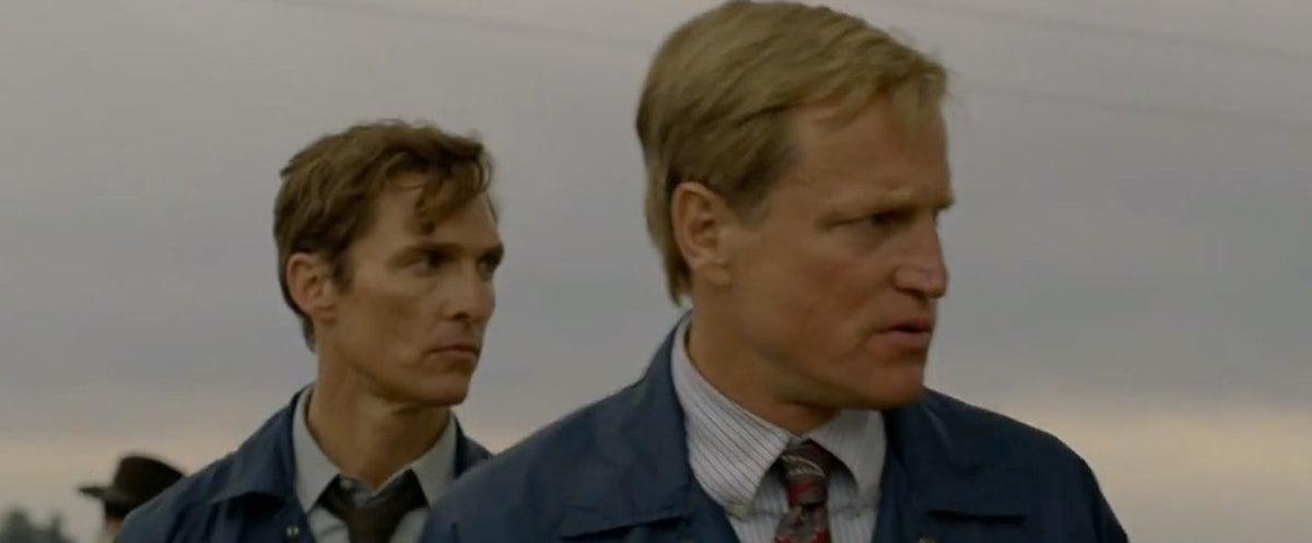 True Detective Finale Recap: Episode 8 | The New Republic