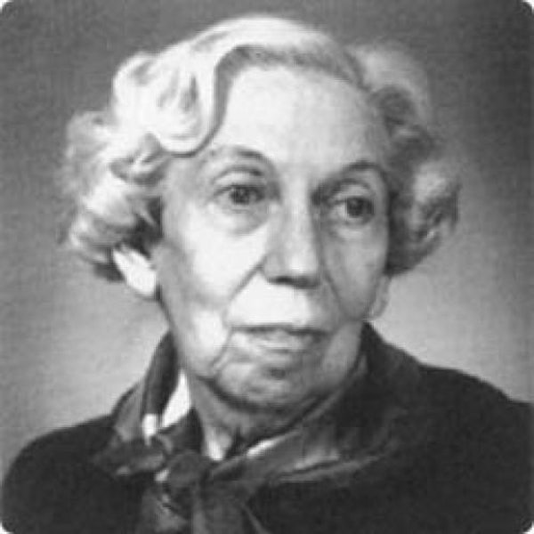 a worn path by eudora welty