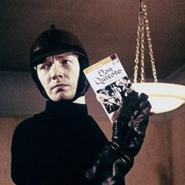 Tnr Film Classics Fahrenheit 451 1966 The New Republic