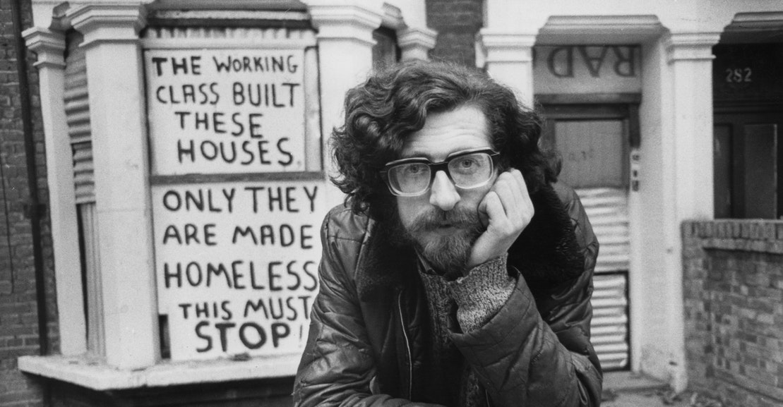 Urban Squatting's History is More Radical Than You Imagined