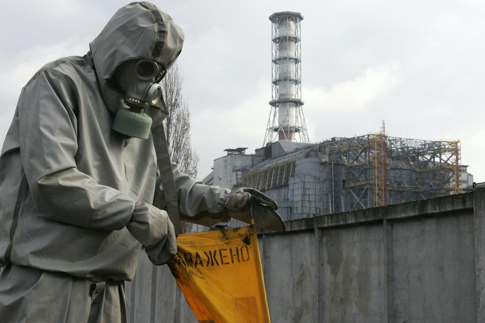 the effects of the chernobyl nuclear disaster in ukraine Effects of the chernobyl disaster the 1986 chernobyl disaster triggered the release of substantial amounts of radioactivity into the atmosphere in the form of both particulate and gaseous radioisotopes it is one of the most significant unintentional releases of radioactivity into the environment to present.