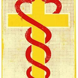 birth control and the catholic church essays