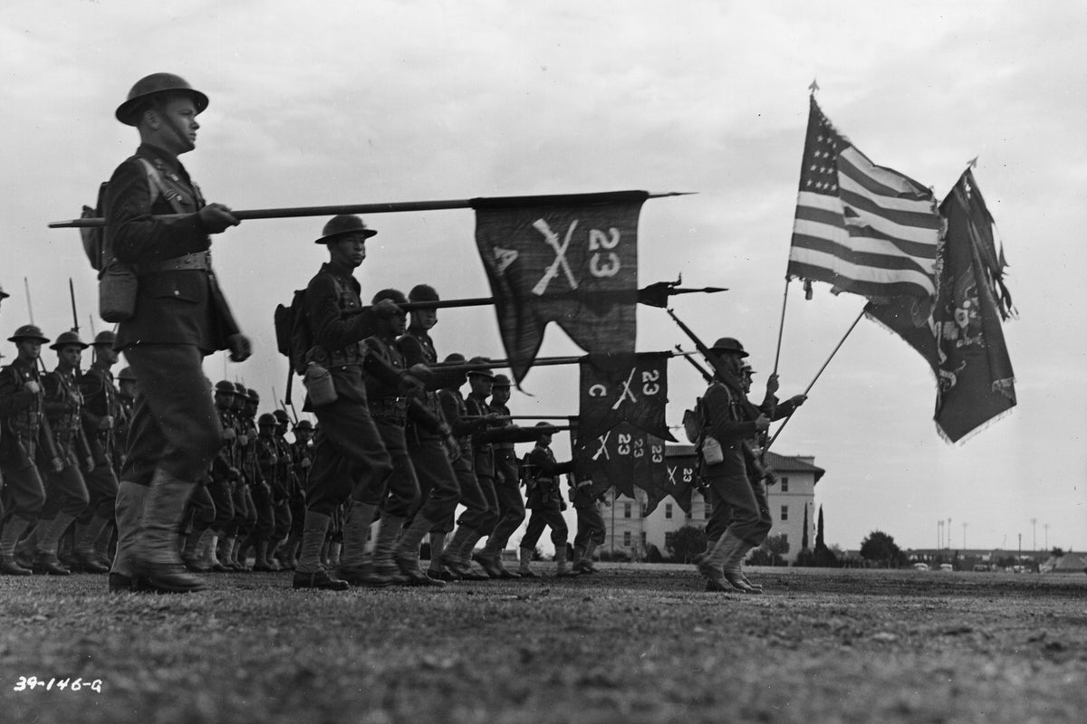 what caused america to enter ww1