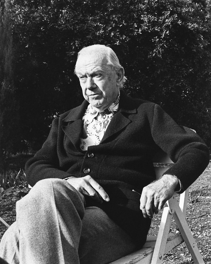 confessions of a catholic novelist new republic graham greene on the french riviera gerard pillon sygma corbis