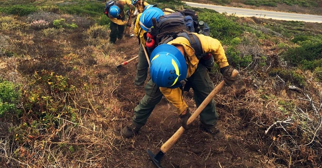 Green Jobs Are the Answer to the Coronavirus Recession