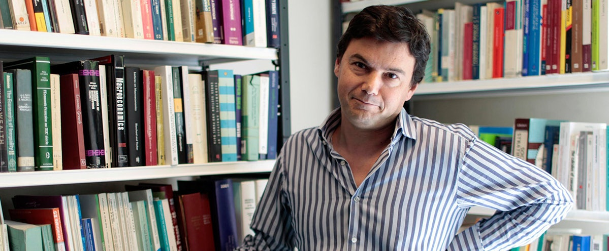 anti piketty capital for the 21st century