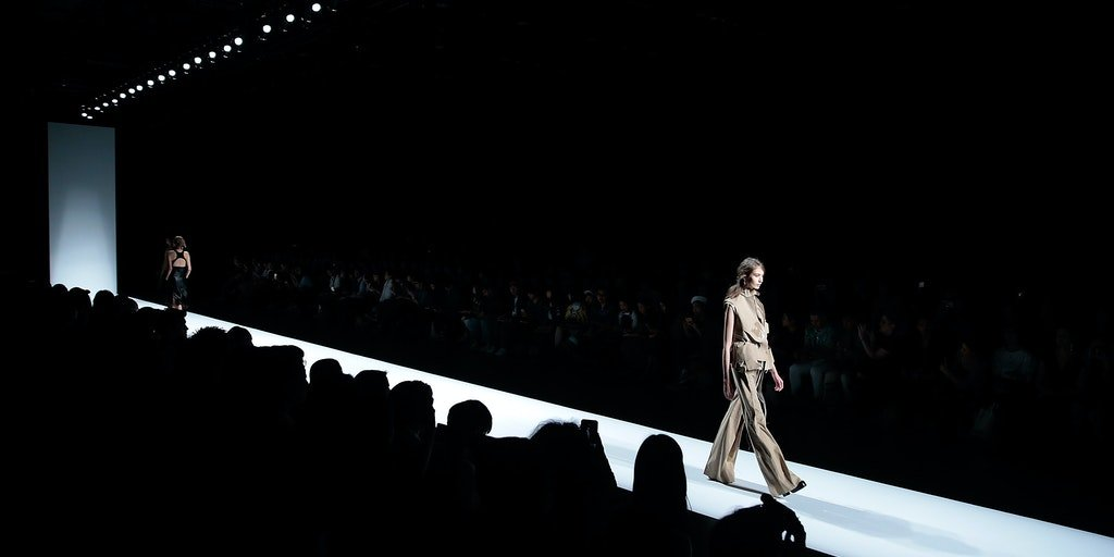 Fashion Week's Labor Problem Is Our Labor Problem | The New