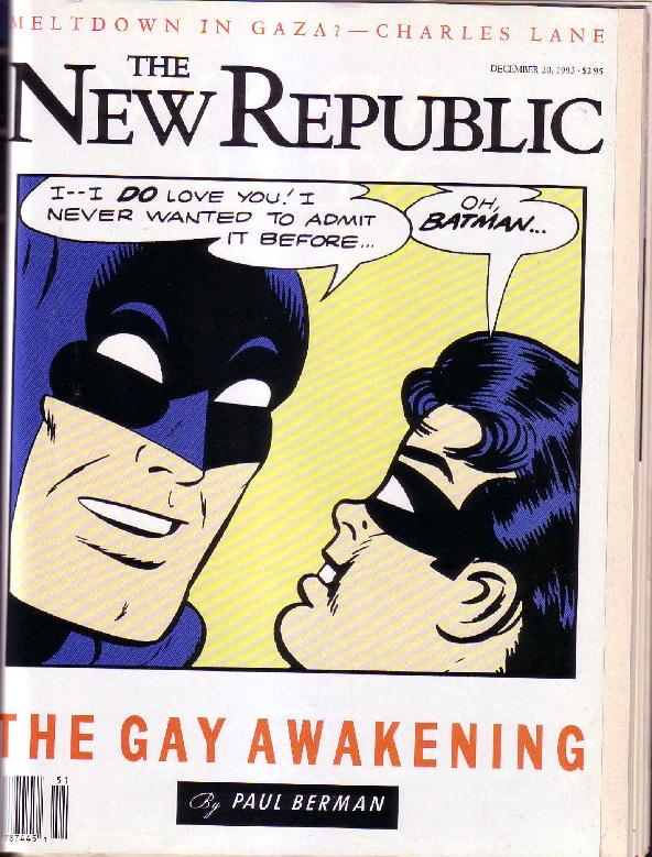 gay minuscule adolescent porno Goofy sexe de bande dessinée