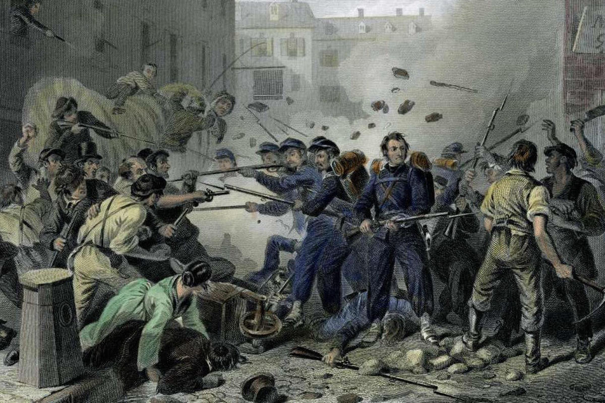 When a State Song Is a Confederate Battle Cry | The New Republic