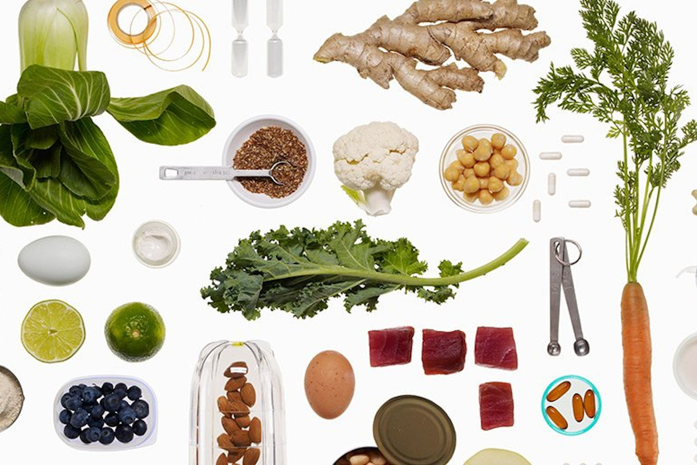 The Nutrition Gap: Are Doctors Ready to