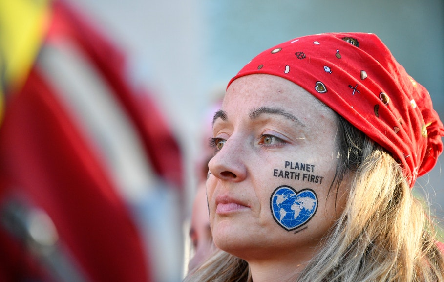 newrepublic.com - America Voted. The Climate Lost.