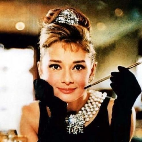 Image result for holly golightly images