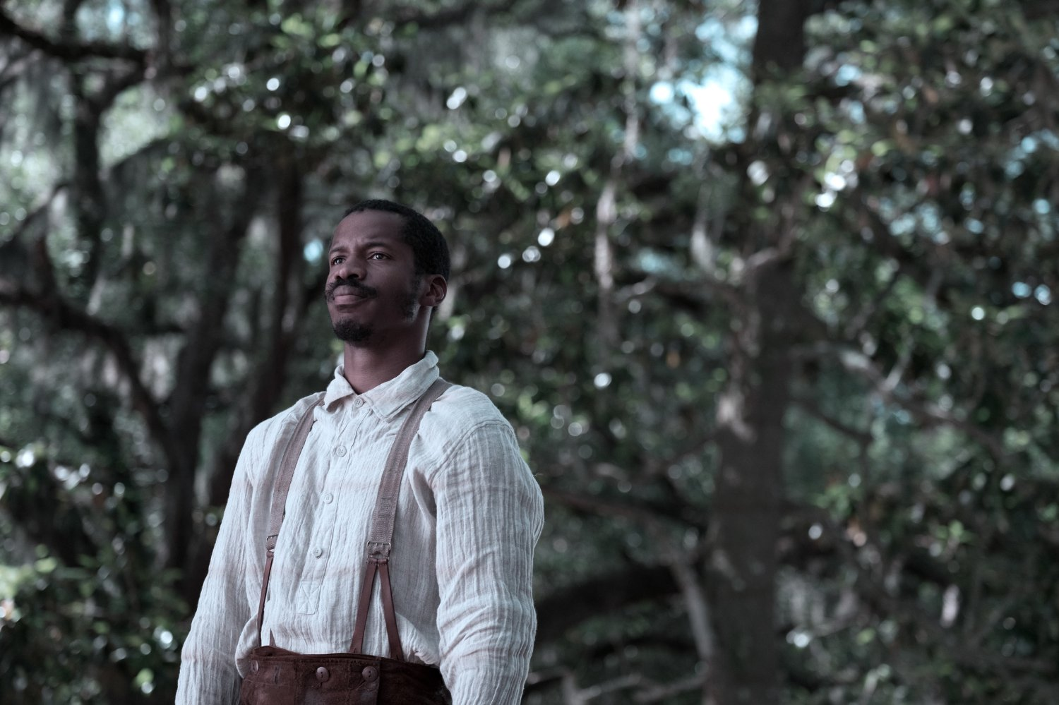 Grierson & Leitch Episode 36: 'The Birth of a Nation,' 'The