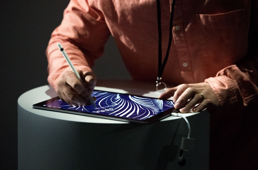 Why the iPad Is Going Extinct