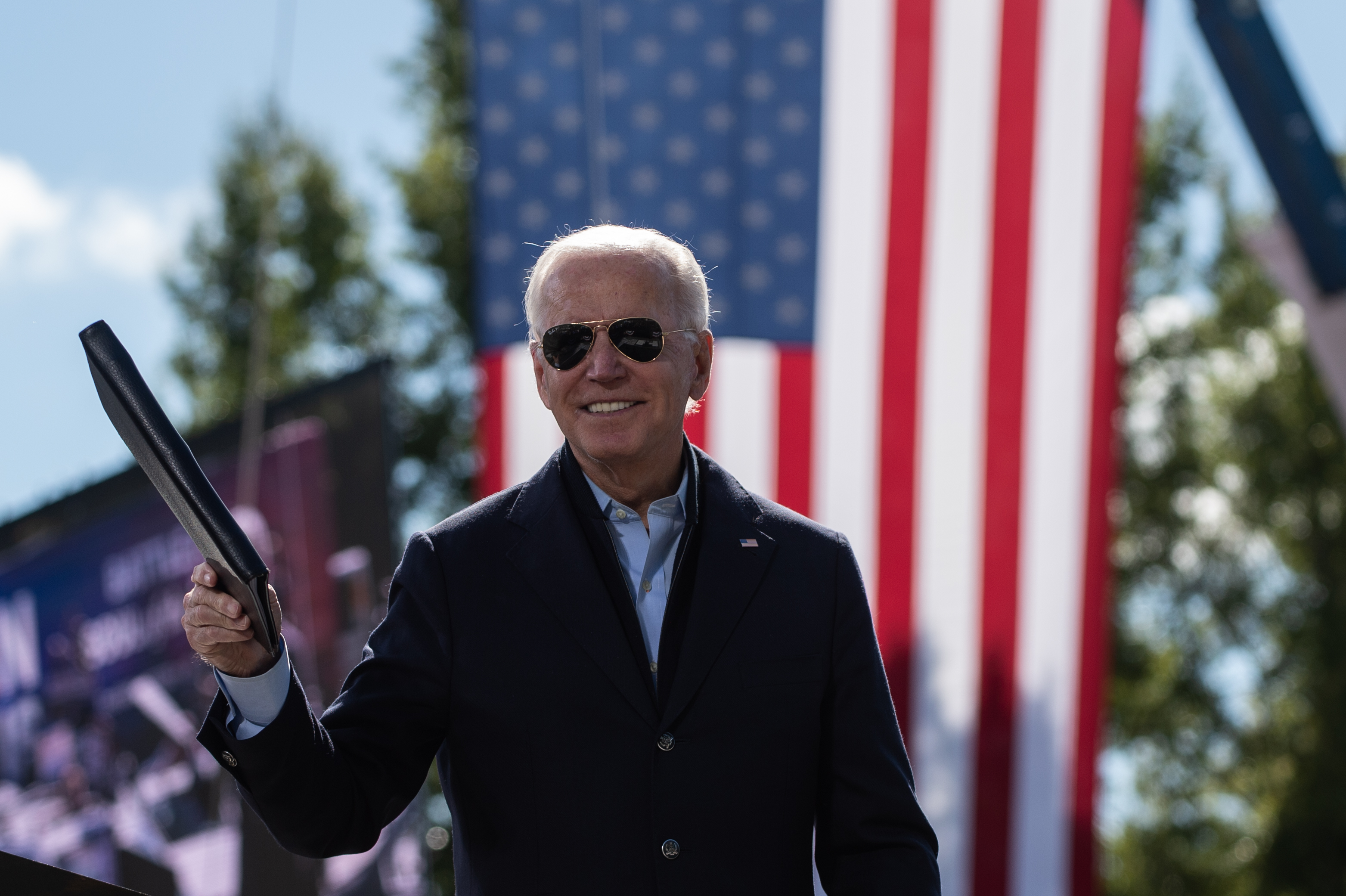 Joe Biden and the Return of the Dreaded Bipartisan Commission thumbnail