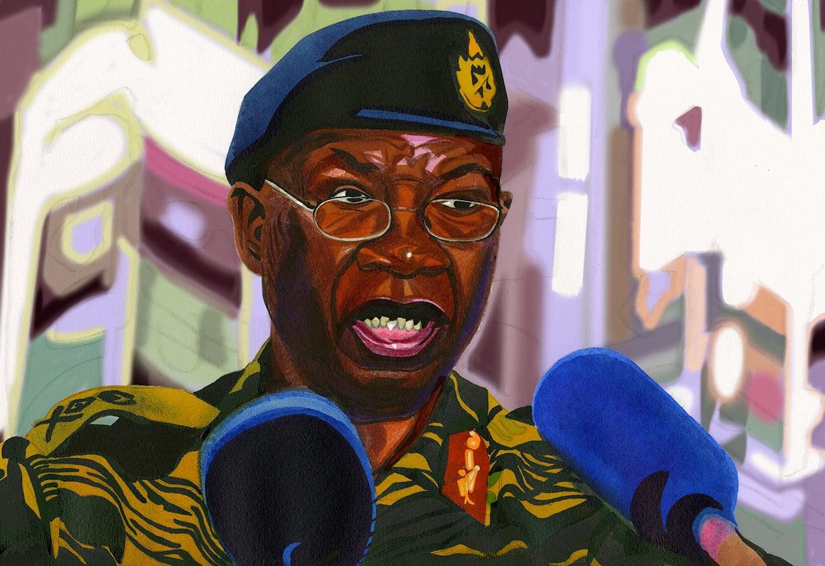 94b8e3e09cbd Reference image  Jekesai Njikizana AFP Getty