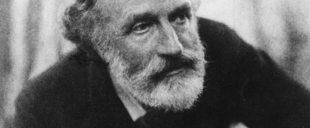 George Meredith richard