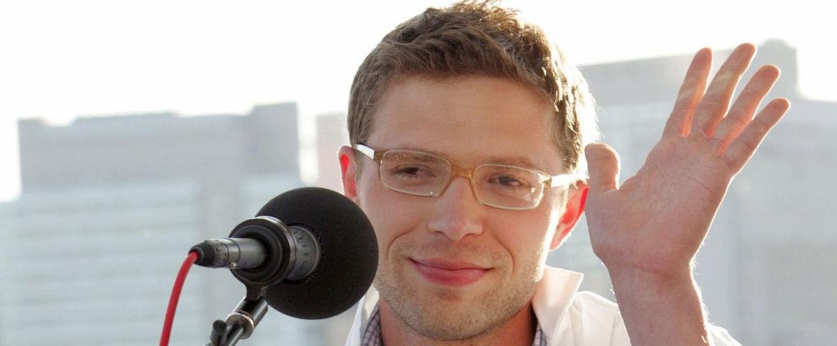 Jonah Lehrer\'s $20,000 apology wasn\'t enough | The New Republic