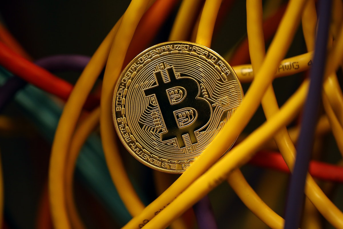 Image result for does- bitcoin mining-damage-the-electricity-system