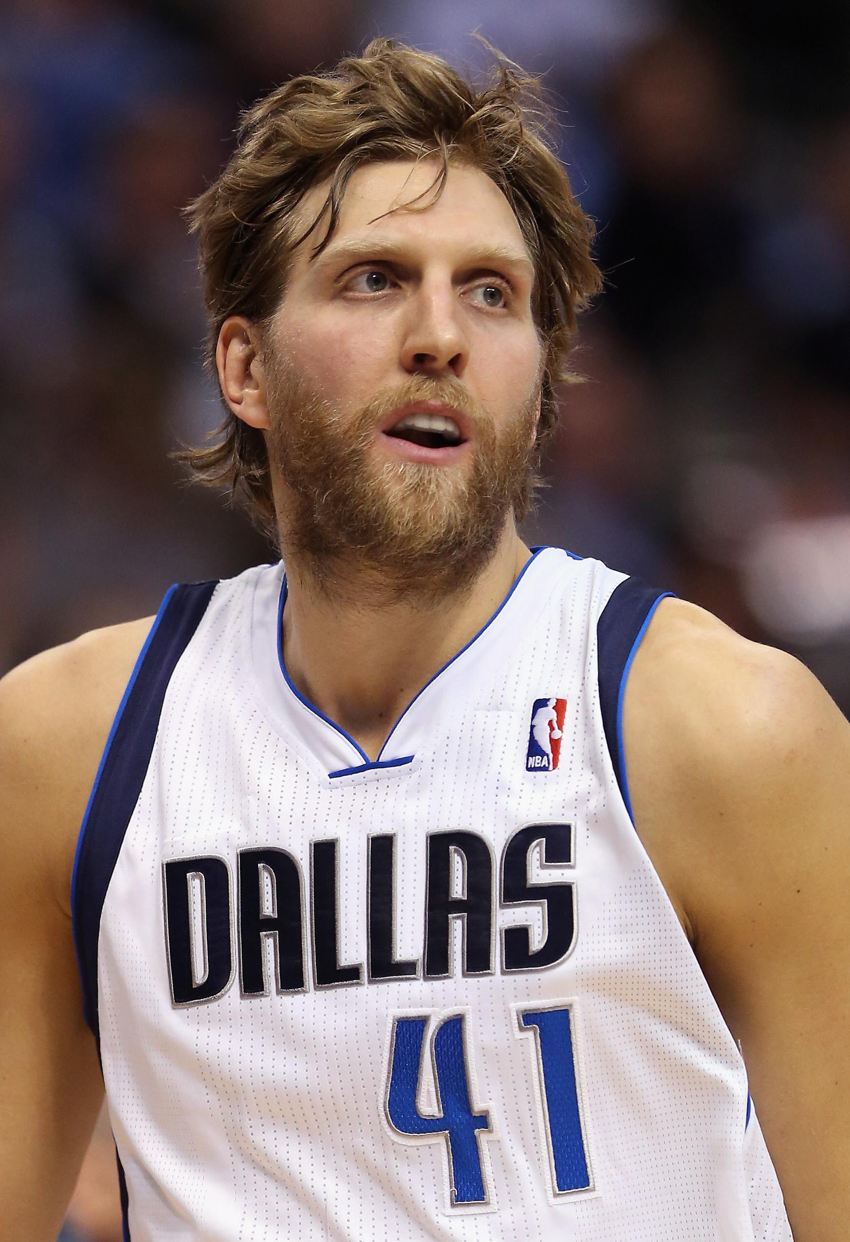 f38ad4c4c8ba James Harden s Beard Made Him an NBA Great