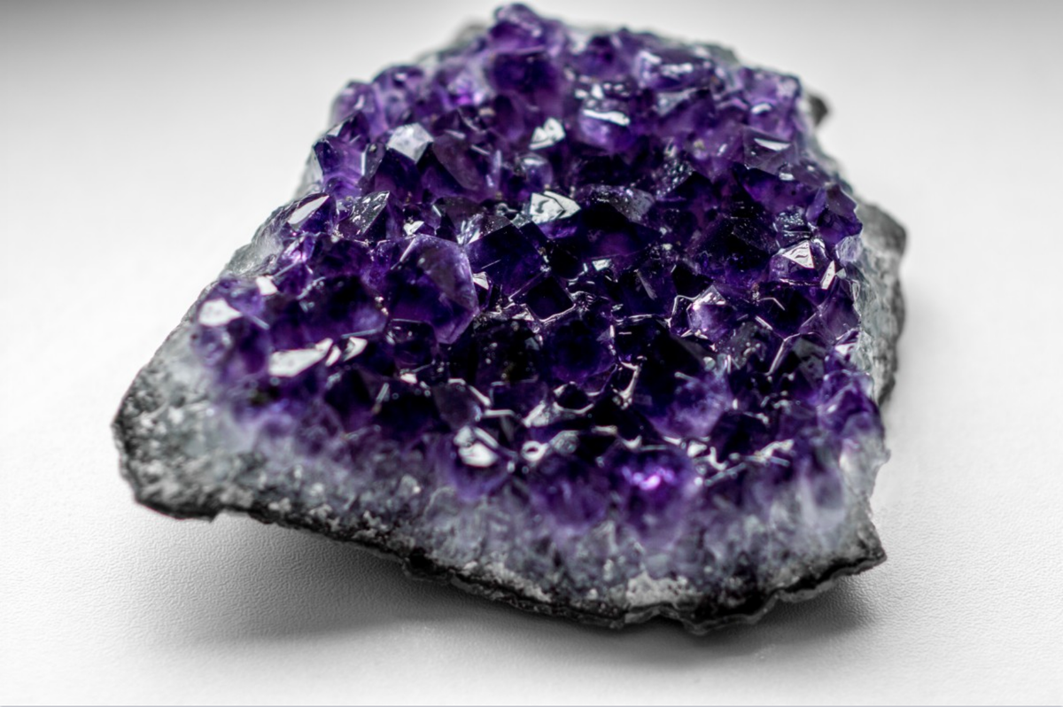Do You Know Where Your Healing Crystals Come From? | The New Republic
