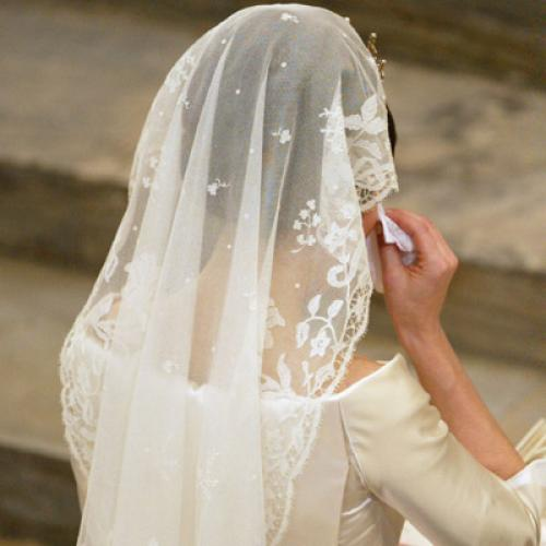 Brides Immigrant Women Domestic 74