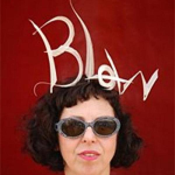 c9903de9b8c Isabel Schwab Reviews Lauren Goldstein Crowe s