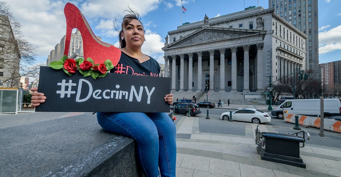 In ny prostitutes albany Online trafficking