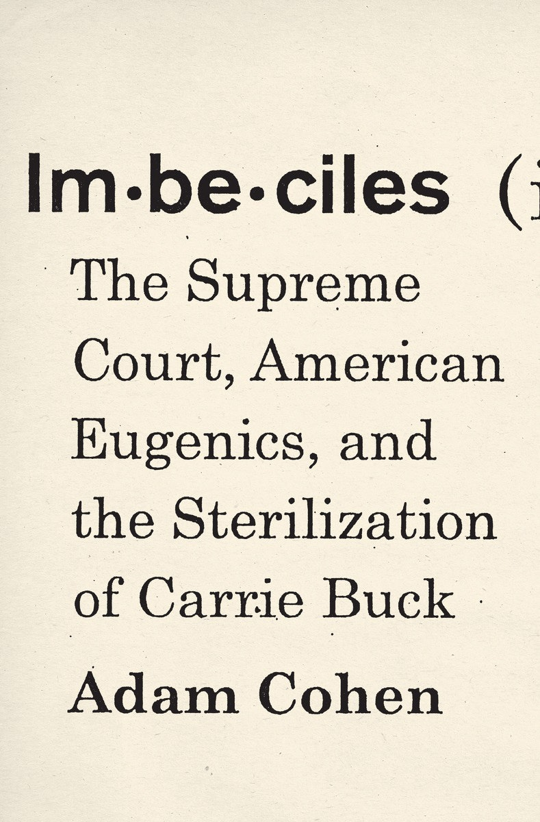 the new eugenics selective breeding in an era of reproductive technologies