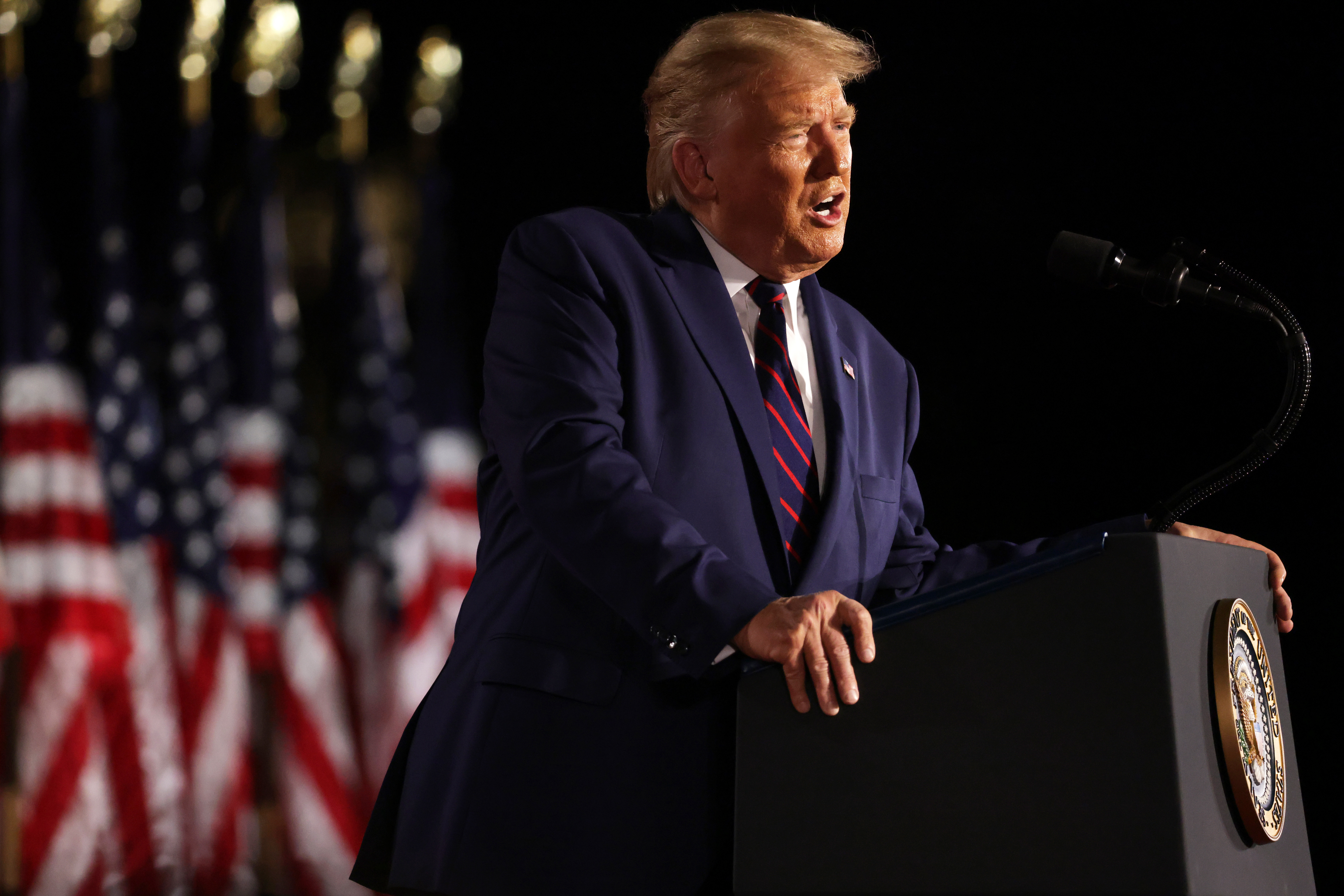 The Republicans Still Don't Know How to Run Against Biden thumbnail
