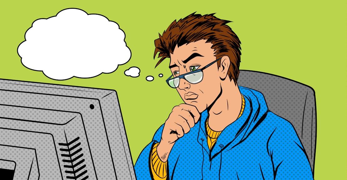 Фриланс для 1с программистов работа удаленная донецк