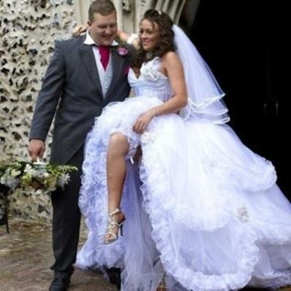 Gypsy Wedding Dresses.Big Fat Disgrace A Review Of Tlc S Wildly Misleading My Big Fat