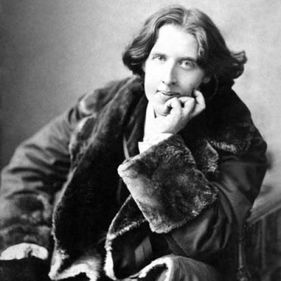 "oscar wilde and art criticism new republic if walter benjamin were alive today would he be writing a little essay about ""counter space design and the modern kitchen "" the exhibition at the museum"