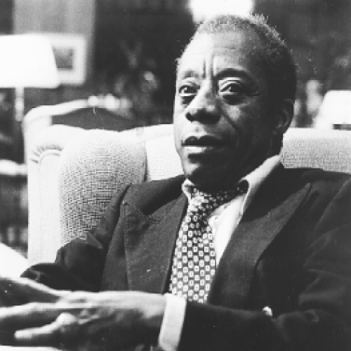 critical essays on james baldwin The most powerful piece of film criticism ever written james baldwin's the devil finds work, a book-length essay on race and america and cinema, movingly demonstrates that analysis of art can be art itself.