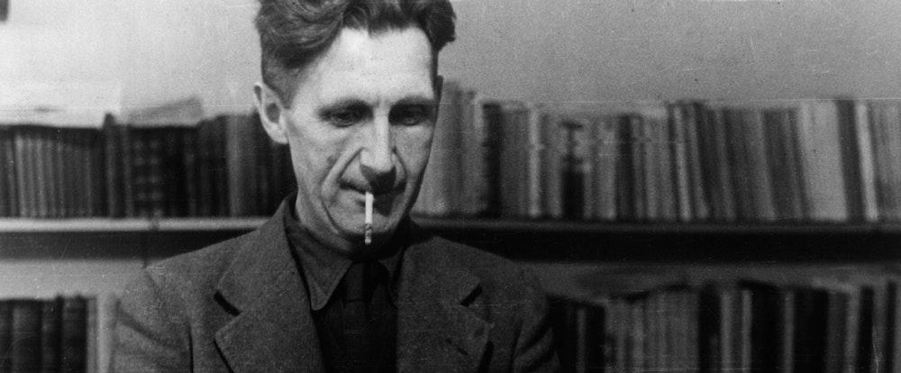 george orwell essays goodreads Plays, short stories & essays  short stories,  questions about goodreads & bnc  george orwell.