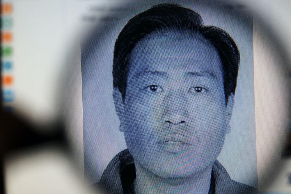 Os 30 anos de matanças de um SERIAL KILLER na China