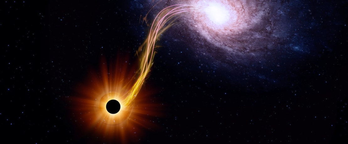 """the emphasis of author stephen hawking and studies of black holes Search for this author in:  stephen hawking, one of the most influential  physicists of the twentieth  but scientifically, his name is most closely associated  with the physics of black holes, which he began to study when they  """"the  importance of this work was not so much the effect itself, but that he was able."""