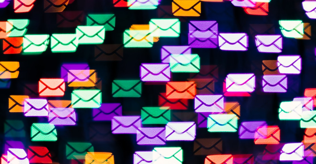 Is Email the Future of Journalism?