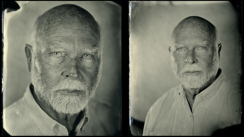Whats Wrong With Craig Venter The New Republic