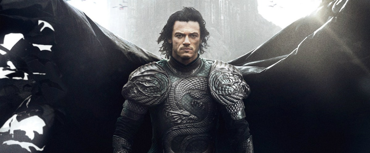 dracula untold is islamophobic the new republic